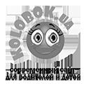 Колобок UA